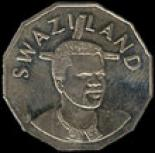 50 cents (other side) 0.5